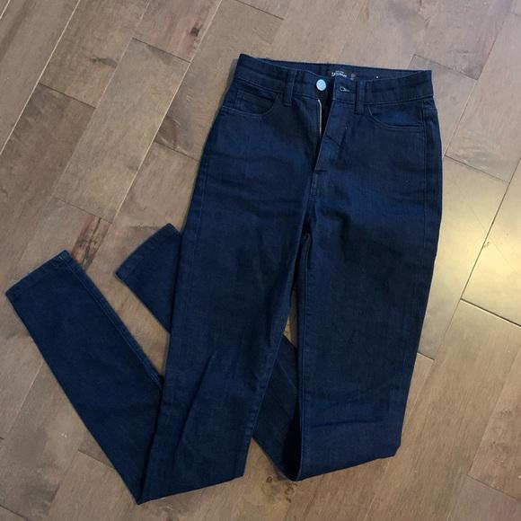 kate spade Denim - Brand new Kate Spade jeans